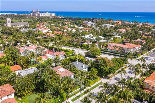 211 Seabreeze, Palm Beach, FL, 33480,  Home For Sale