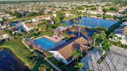 1302 Riverside, Greenacres, FL, 33463, Canalake Home For Sale