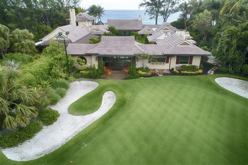 12540 Seminole Beach, North Palm Beach, FL, 33408,  Home For Sale