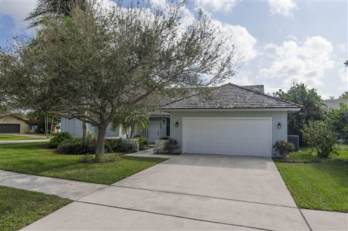 113 Beechwood, Tequesta, FL, 33469, Tequesta Pines Home For Sale