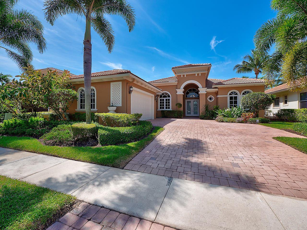 Ibis-Isla Vista Properties For Sale