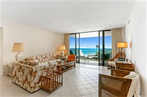 3200 Ocean, Palm Beach, FL, 33480, THIRTY TWO HUNDRED COND0 Home For Sale