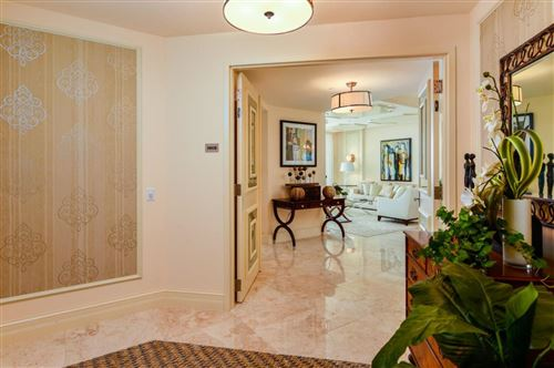 2700 Ocean, Singer Island, FL, 33404, 2700 North Ocean  |  Ritz Carleton Residences Home For Sale