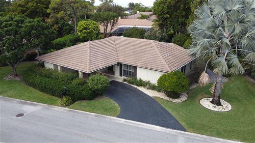 531 Forestview, Atlantis, FL, 33462,  Home For Sale