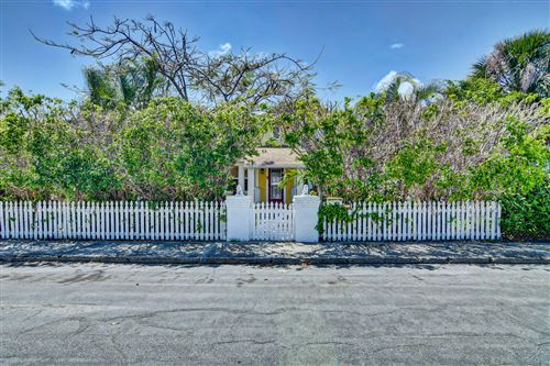 207 Ocean Breeze, Lake Worth Beach, FL, 33460,  Home For Sale