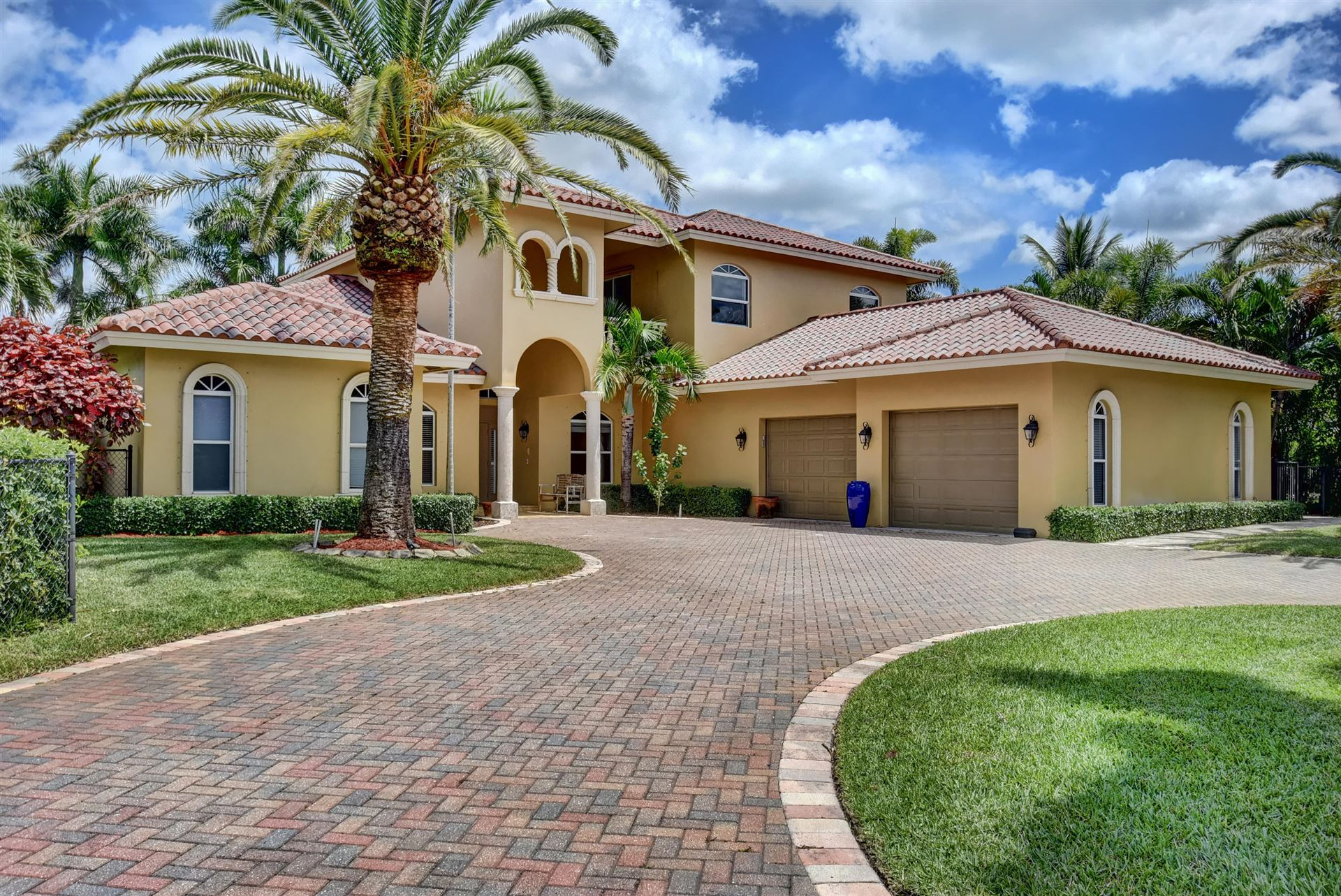 Palm Beach Ranchettes Properties For Sale