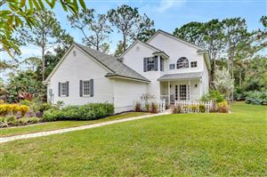 13884 71st, The Acreage, FL, 33470,  Home For Sale