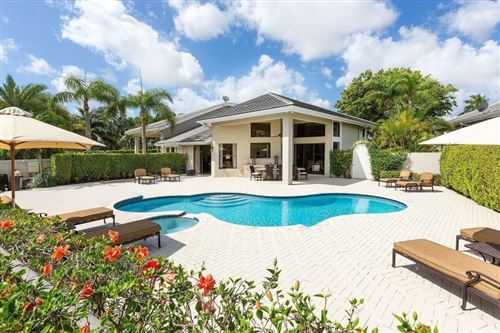 2980 Twin Oaks, Wellington, FL, 33414, SHADY OAKS OF PALM BEACH POLO & COUNTRY Home For Rent