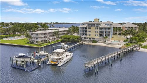 305 Ocean, Lantana, FL, 33462,  Home For Sale