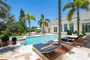 5775 Lady Luck, Palm Beach Gardens, FL, 33418,  Home For Sale