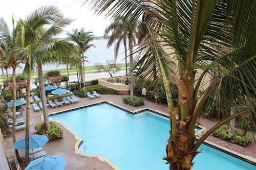 1801 Flagler, West Palm Beach, FL, 33407, Flagler Pointe Home For Sale
