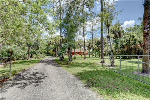 12845 Compton, Loxahatchee Groves, FL, 33470,  Home For Sale