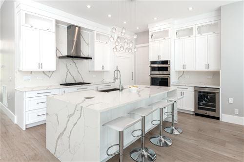 339 Sandal, Palm Beach Shores, FL, 33404,  Home For Sale