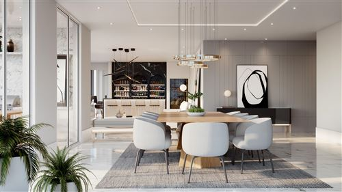 475 Royal Palm, Boca Raton, FL, 33432, ROYAL PALM RESIDENCES Home For Sale