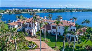 1500 Paslay, Manalapan, FL, 33462,  Home For Sale