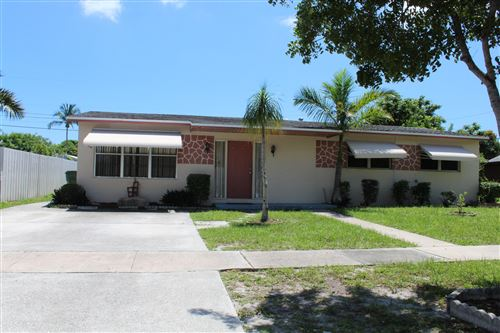 112 Abaco, Palm Springs, FL, 33461,  Home For Sale