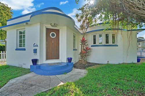 330 Palmway, Lake Worth Beach, FL, 33460,  Home For Sale