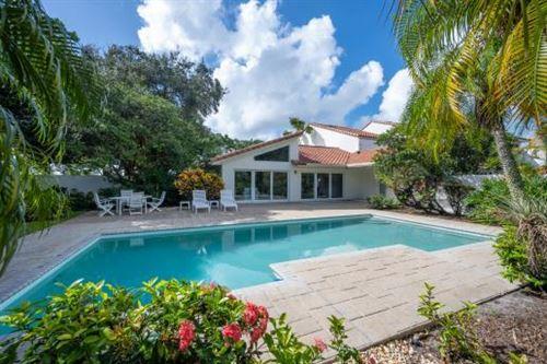 2363 Windsor Way, Wellington, FL, 33414, PALM BEACH POLO Home For Sale