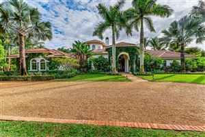 2993 Appaloosa, Wellington, FL, 33414, SADDLE TRAIL PARK OF WELLINGTON Home For Sale