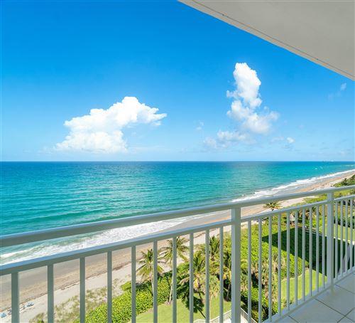 500 Ocean, Juno Beach, FL, 33408,  Home For Sale