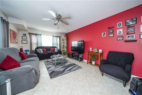 8168 Andover, Lake Clarke Shores, FL, 33406,  Home For Sale