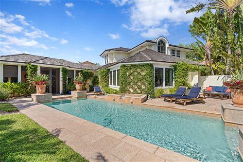 2527 Muir, Wellington, FL, 33414, PALM BEACH POLO Home For Sale