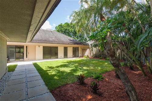 2163 Wightman, Wellington, FL, 33414, Palm Beach Polo Home For Sale