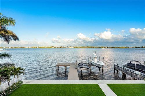 2505 Lake, Boynton Beach, FL, 33435, Varga Homes Home For Sale