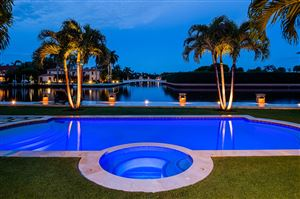 630 Island, Palm Beach, FL, 33480,  Home For Sale