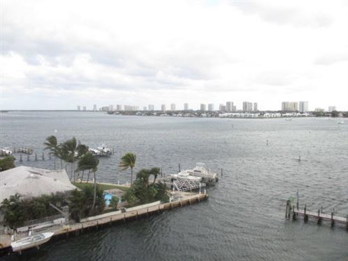 2650 Lake Shore, Riviera Beach, FL, 33404, Marina Grande Home For Sale