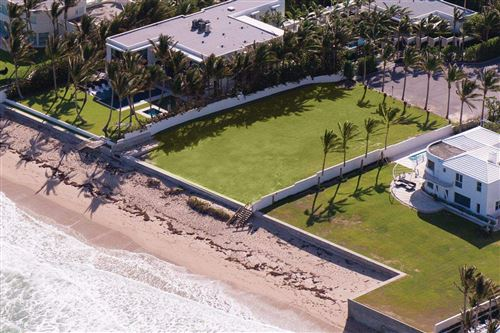 7 Ocean, Palm Beach, FL, 33480, OCEAN LANE IN Home For Sale