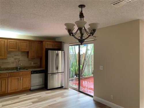 157 Woodland, Palm Springs, FL, 33406,  Home For Sale