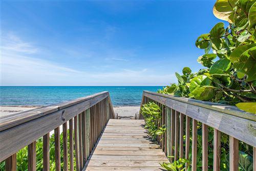 19750 Beach, Jupiter, FL, 33469,  Home For Sale