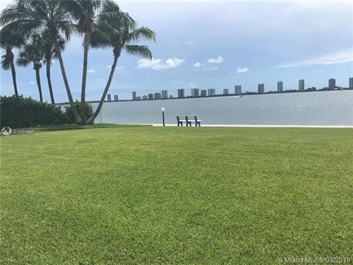 401 Lake Shore, Lake Park, FL, 33403, Lake Harbour Towers Home For Sale