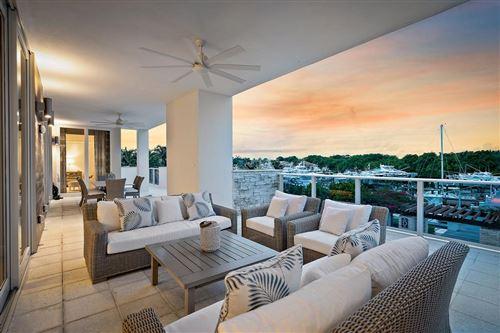 2720 Donald Ross, Palm Beach Gardens, FL, 33410, Azure Condo Home For Sale