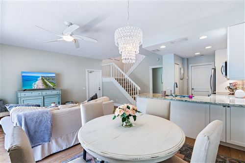 36 Laurel Oaks, Tequesta, FL, 33469, TEQUESTA OAKS Home For Sale