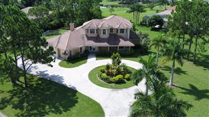 11790 Stonehaven, Palm Beach Gardens, FL, 33412,  Home For Sale