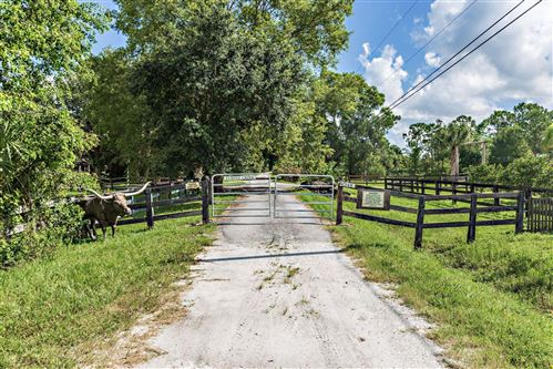 4348 145th, Loxahatchee Groves, FL, 33470, The Stables  at Little Turtle Creek Home For Sale