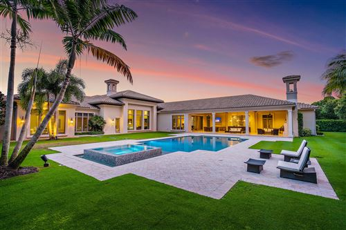 12402 Hautree, Palm Beach Gardens, FL, 33418,  Home For Sale