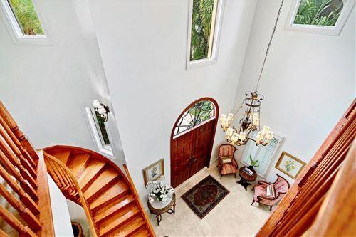 255 Seminole, Palm Beach, FL, 33480,  Home For Sale