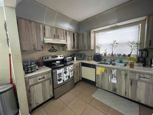 3780 Mil Run, Greenacres, FL, 33463,  Home For Sale