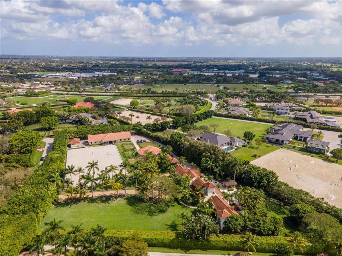 13808 Fairlane, Wellington, FL, 33414 Real Estate For Sale