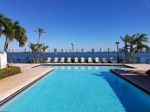 1015 Lake Shore, Lake Park, FL, 33403,  Home For Sale