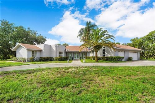 6077 Pineneedle, Lake Worth, FL, 33467,  Home For Sale