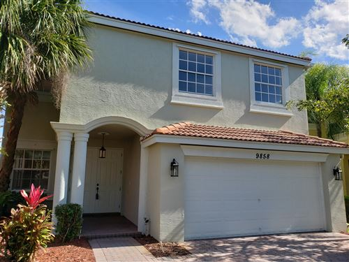 9858 Scribner, Wellington, FL, 33414,  Home For Sale