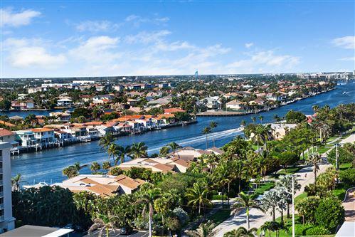 3115 Ocean, Highland Beach, FL, 33487, OCEAN TERRACE Home For Sale