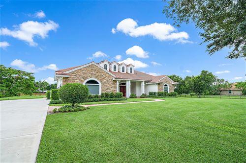 14363 Draft Horse, Wellington, FL, 33414,  Home For Rent