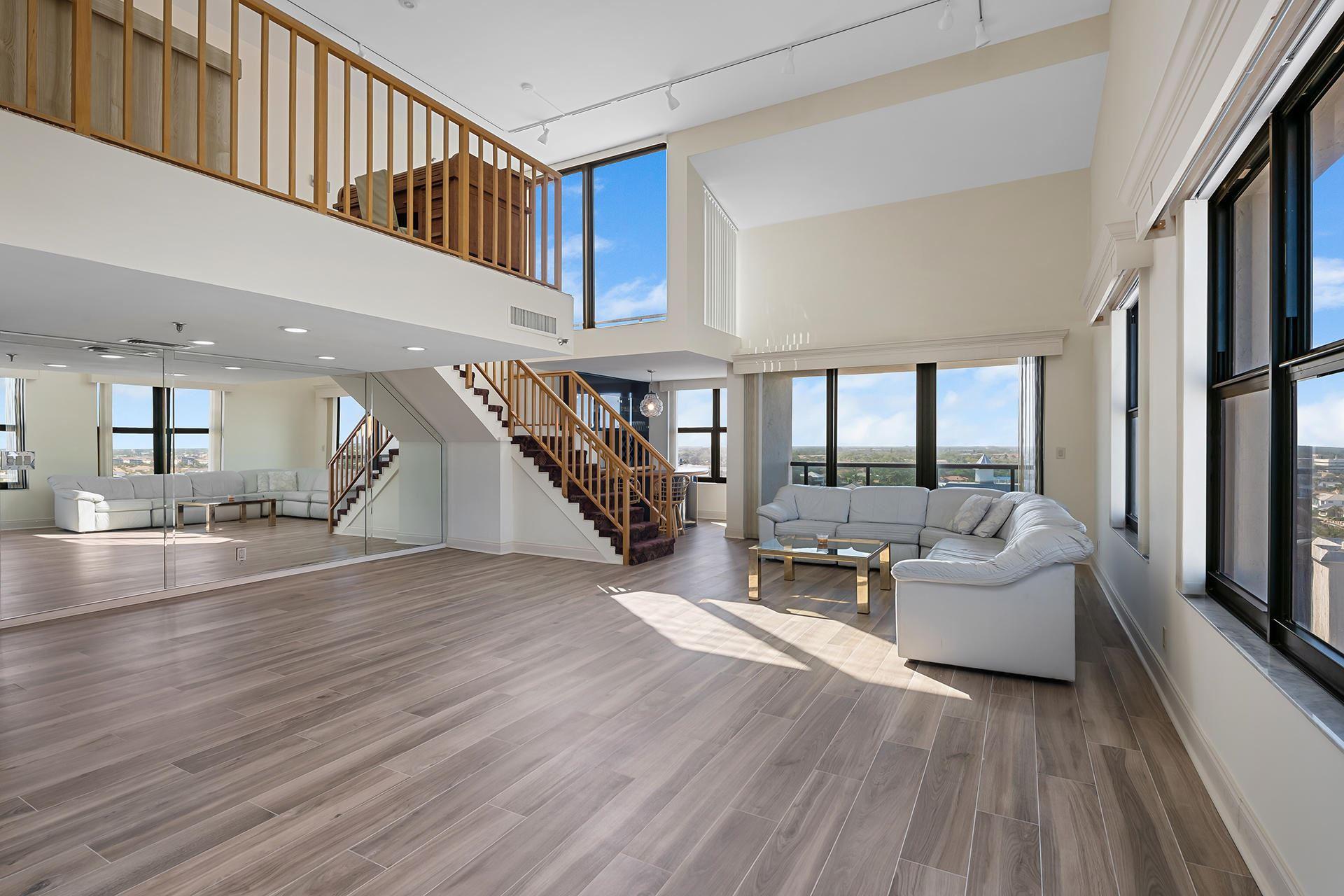 OCEAN TERRACE Properties For Sale