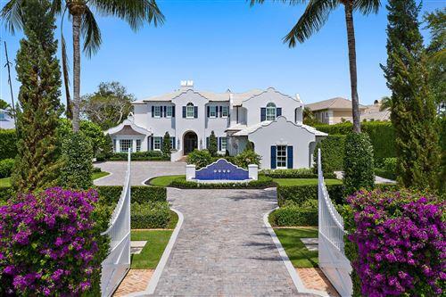 19307 Riverside, Jupiter, FL, 33469, Riverside on the Loxahatchee Home For Sale
