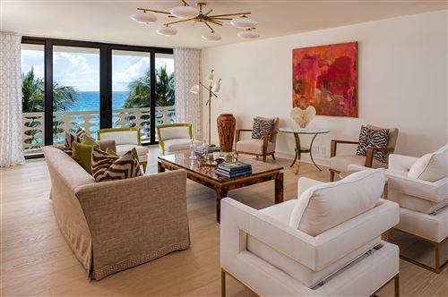 100 Sunrise, Palm Beach, FL, 33480,  Home For Sale